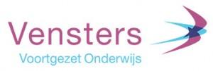 logo Vensters VO
