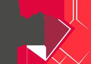 stichting-school-en-veiligheid-logo