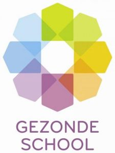Logo%20Gezonde%20School%20400x533px